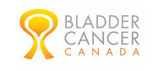 bladdercancercanada