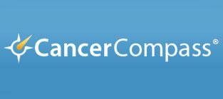 cancercompass